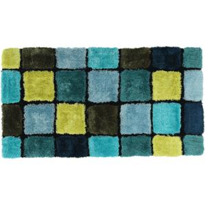 Szőnyeg, színkeverék, 80x150, LUDVIG