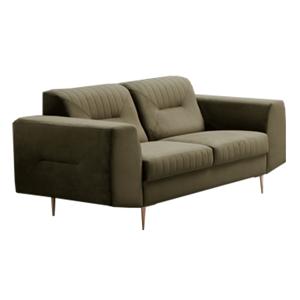 2-ülés, zöld/réz, LEXUS